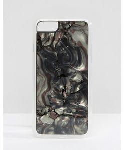 ZERO GRAVITY   Чехол Для Iphone 7 С Дизайном В Виде Сланца
