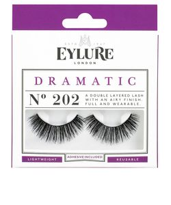 Eylure | Накладные Ресницы Eylur Dramatic No. 202