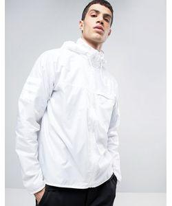 adidas Originals | Легкая Куртка