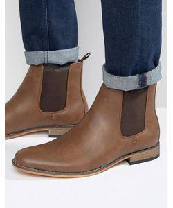 D-Struct   Ботинки Челси