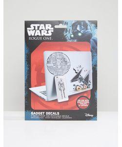 Gifts | Стикеры На Гаджеты Star Wars Rogue One