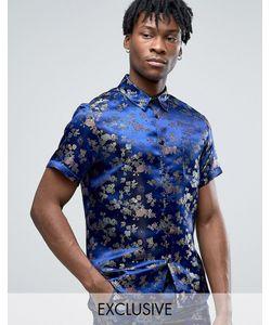 Reclaimed Vintage | Рубашка Классического Кроя