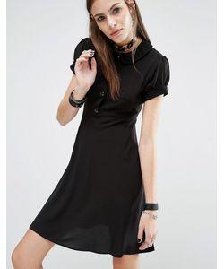 Tripp Nyc | Платье В Молодежном Стиле