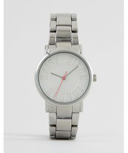 Daisy Dixon | Серебряные Часы Christie Dd035sm