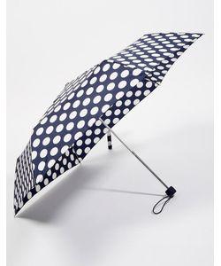 Fulton | Зонт В Горошек Superslim 2 Perfect