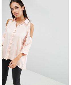 AX Paris | Рубашка