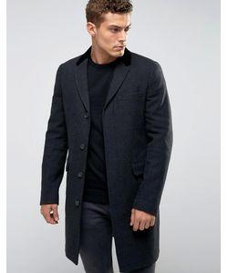 Jack Wills | Тканое Пальто