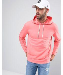 Asos | Розовое Худи