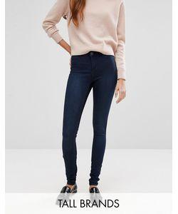Vero Moda Tall | Джеггинсы