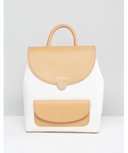 Modalu | Маленький Рюкзак Flora