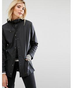 Rains | Непромокаемая Куртка