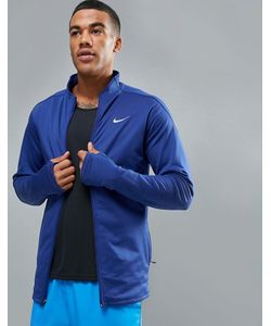 Nike Running | Dri-Fit Thermal Jacket In 683582-455