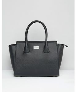 Pauls Boutique | Winged Tote Bag