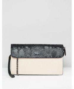 Pauls Boutique   Foldover Cross Body Bag
