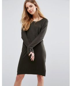 Blend She | Camille Jumper Dress