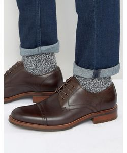 Aldo | Umerille Derby Shoes