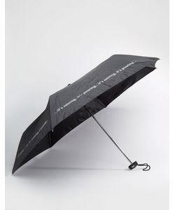 Totes | Зонт С Принтом Its Raining Its Pouring