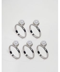Cheap Monday | Кольца