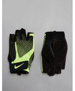 Nike Training | Core Locktraining Gloves 2.0 In
