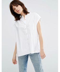 Mih Jeans | Рубашка Ile