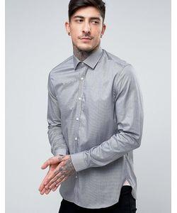 Ben Sherman | Узкая Рубашка
