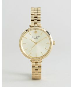 Kate Spade | New York Holland Metal Watch