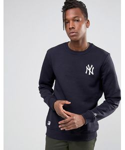 New Era | Свитшот Yankees