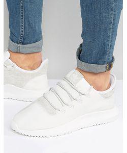 adidas Originals | Кроссовки Tubular Bb8821