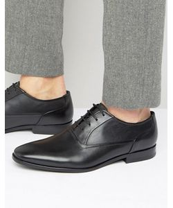 Hugo | By Boss Square Oxford Shoes