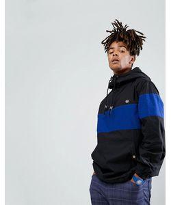 Huf | Куртка С Флисовой Подкладкой Explorer