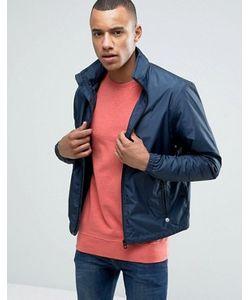 Esprit | Легкая Куртка Со Скрытым Капюшоном