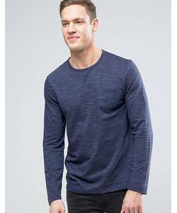 Burton Menswear | Фактурный Свитшот