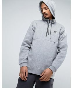 adidas Originals | Куртка Через Голову Shadow Tones Ce7107