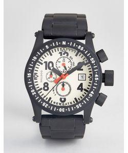 Newgate | Часы Bulldog