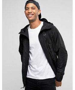 Nike | Черная Парка 805112-010