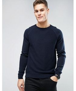 Produkt | Knitted Jumper
