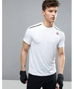 Reebok | Футболка Training Activchill Bk3959