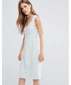 Minimum | Платье Без Рукавов Donnie