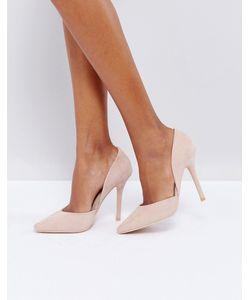 Glamorous   Туфли-Лодочки Dorsay