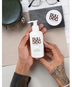 Bulldog | Beard Duo Save 22