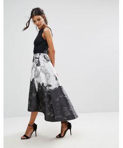 Coast   Платье Steffie