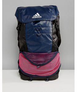 adidas Originals | Рюкзак Adidas X Sport