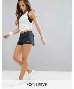Nike | Двусторонние Шорты Training Flex
