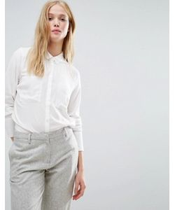 Gestuz | Рубашка Gemma