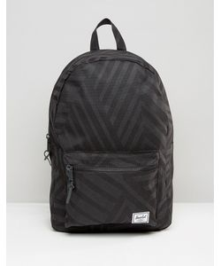 Herschel Supply Co. | Рюкзак Herschel Supply Co Settlement 23l