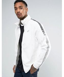 Huf | Спортивная Куртка В Стиле Ретро