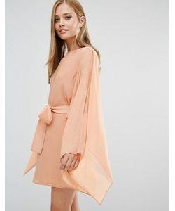 Keepsake | Платье