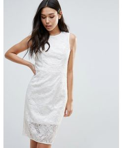 Tallulah | Платье С Бантом На Талии Talulah Romantic Desire