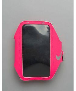 Nike | Браслет На Предплечье