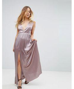 Glamorous   Платье Макси